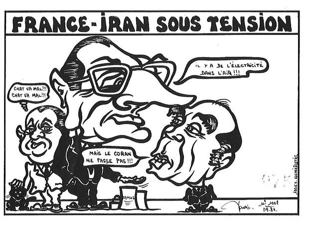Scan Chirac 1987-33.jpg