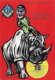 Rhinocéros 33.Coll J.D.Tirage 30 ex.jpg