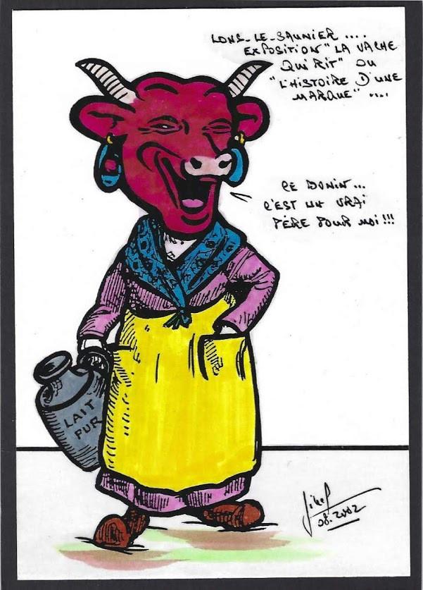 Vache qui rit (5).jpg