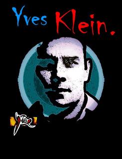 Klein Yves (2).jpg