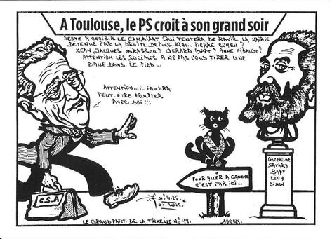 Scan Le grand parti 99.jpg