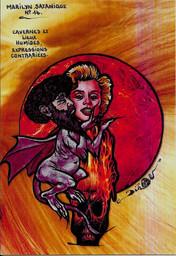 Marylin satanique 14.jpg