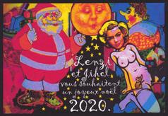 Lenzi Noël 2020.jpg