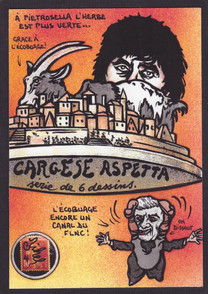 Corse série Colonna Belfort (6).jpg