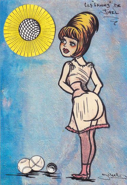 Fanny-pin up (5).jpg