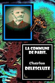 La Commune.jpg