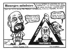 Scan Chirac 1996-4.png