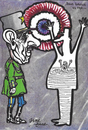 Siné et Jihel (5).jpg