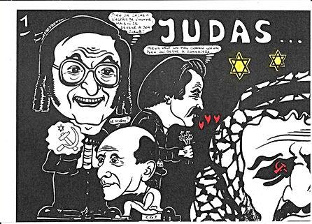 Scan_puzzle_judas-judaïca_1.jpg