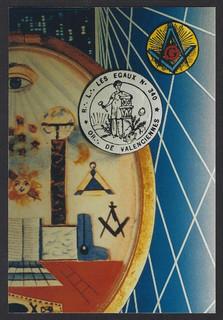 Franc maçonnerie (4) (1).jpg
