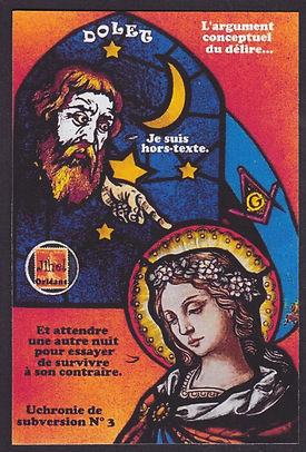 Dolet Orléans (1).jpg