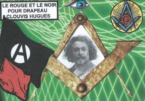 Clovis Hugues 1..jpg