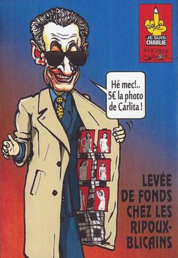 Sarkozy (10) (1).jpg