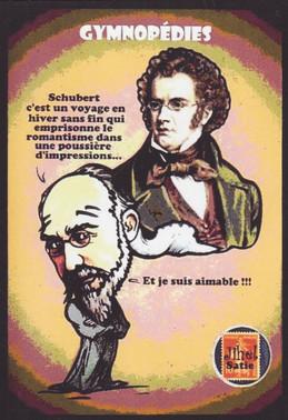 Satie-Schubert (1).jpg