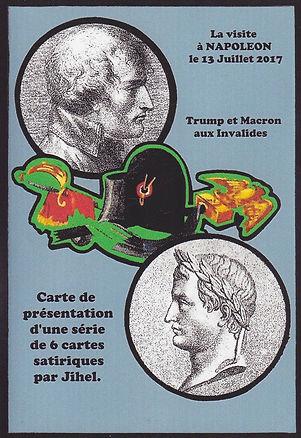 Napoléon (16).jpg