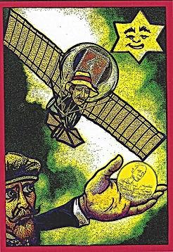 Santos Dumont Sommer (3).jpg
