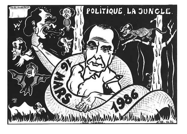 Scan Chirac 1986-11.jpg