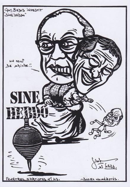 Siné Val Affaire (11).jpg