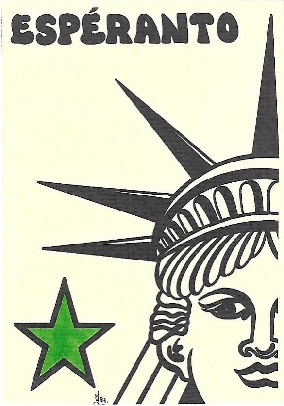Esperanto 9. Coll J.D.Tirage 100 ex..jpg