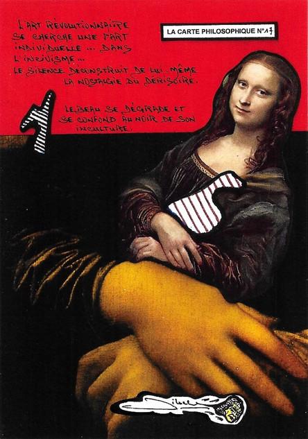 La carte philosophique 17.Coll J.D..jpg