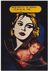 Bardot 25.Tirage 100 ex..jpg