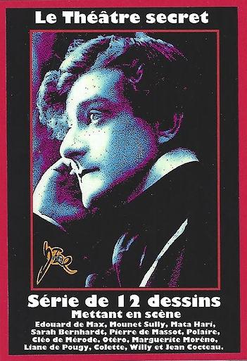 Le Théâtre secret, De Max (2).jpg