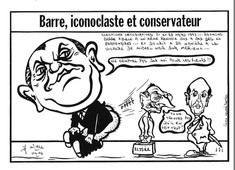 Scan Chirac 1993-8.jpg
