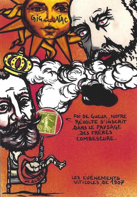 événements_viticoles_et_Gignac_(1).jpg
