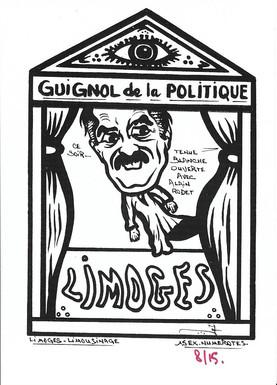 Scan Limoges 14.jpg