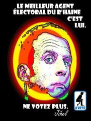 Macron...jpg