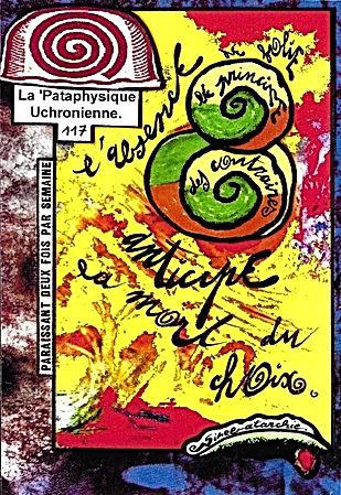 1558347672277_Pataphysique (1).jpg