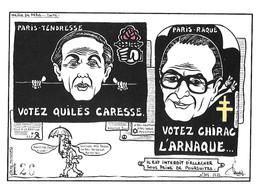 Scan Chirac 1983-10.jpg