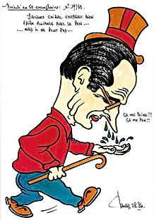 Scan Chirac 1984-34.png