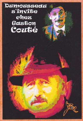 Couté Gaston (1).jpg