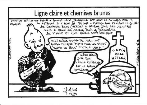 Scan La pierre brute 71.jpg