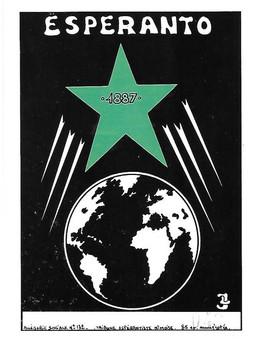 Esperanto 2.Coll J.D..jpg