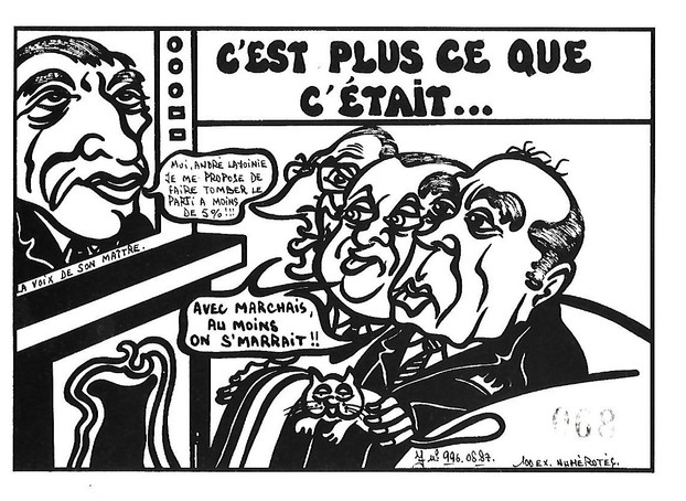 Scan Chirac 1987-28.jpg