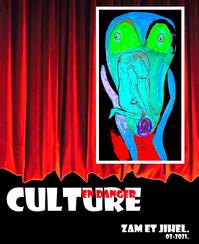 Zam-culture.jpg