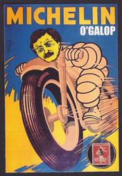 Michelin O'Galop (1).jpg