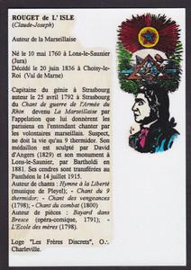 Franc maçonnerie (3) (3).jpg