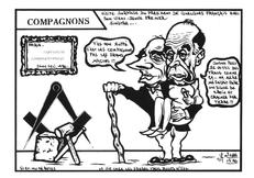 Scan Chirac 1996-7.png