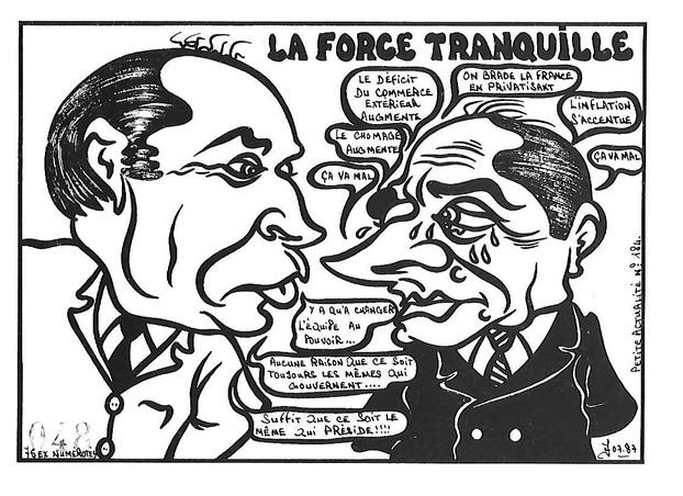 Scan Chirac 1987-24.jpg