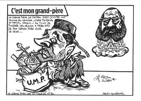 Scan Le grand parti 90.jpg