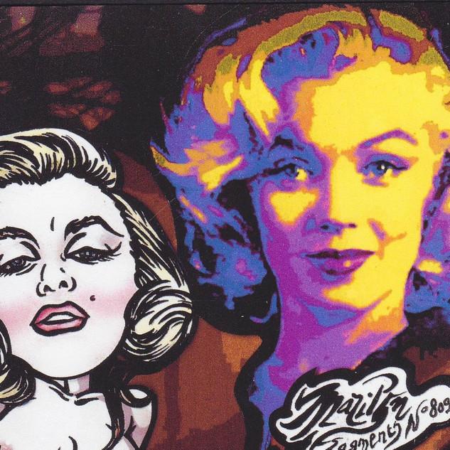 Marilyn série (10).jpg