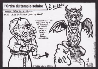 Monaco_série_ordre_du_temple_solaire_(4