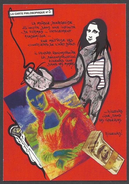 carte philo 2.jpg