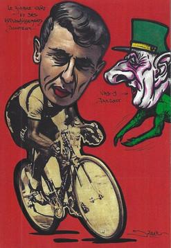 Anquetil (4).jpg