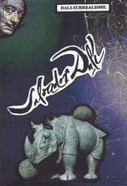 Rhinocéros 4.Tirage 15 ex.jpg