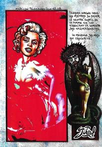 Marilyn Péladanesque 15.Coll J.D..jpg