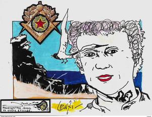 Autoportrait par Lenzi.jpg